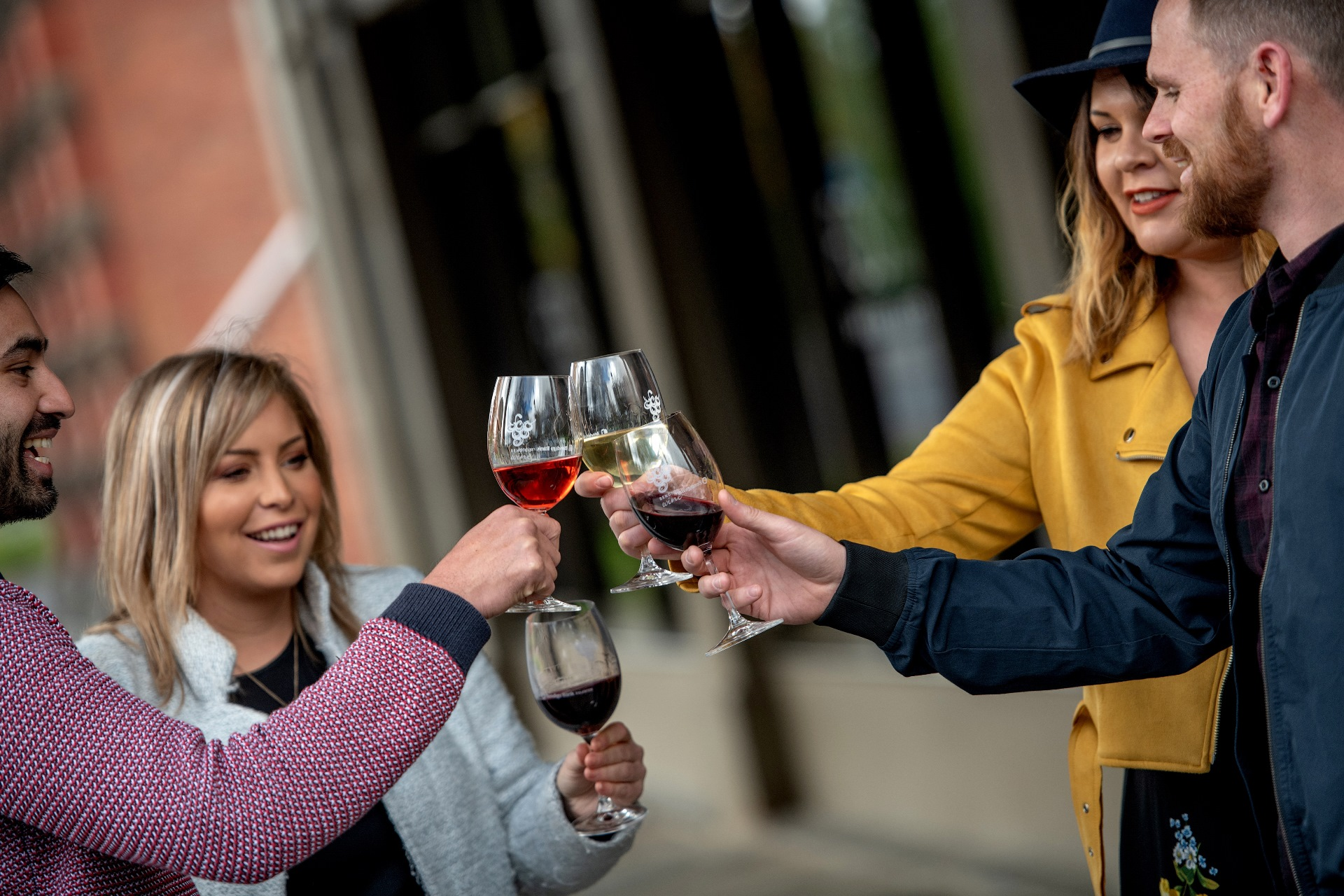 Bendigo Uncorked Week