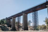 Taradale viaduct