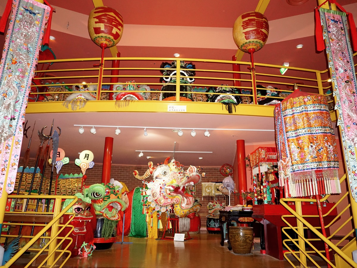 Golden dragon museum bendigo cinemas imagine dragons gold dance skirt
