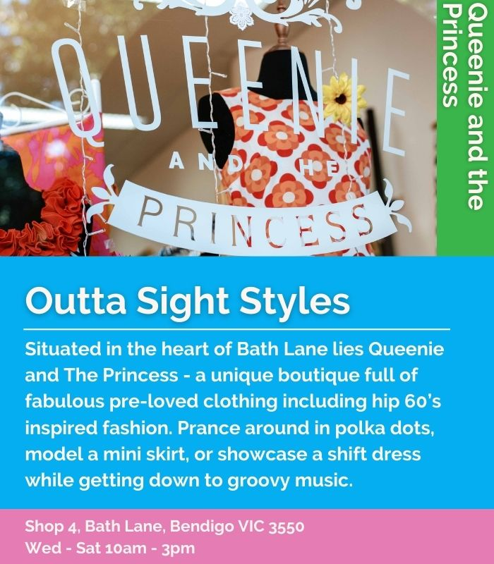 Outta Sight Styles