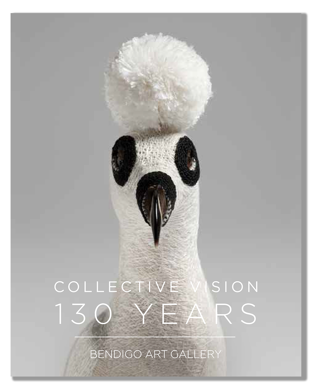 Collective Vision: 130 Years
