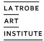 La Trobe Art Institute