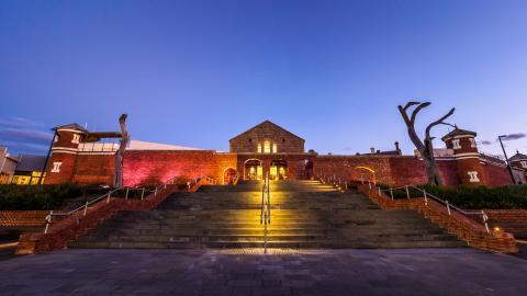 Welcome to Bendigo Art Gallery | Bendigo Art Gallery